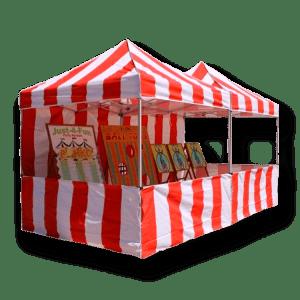Carnival Rentals